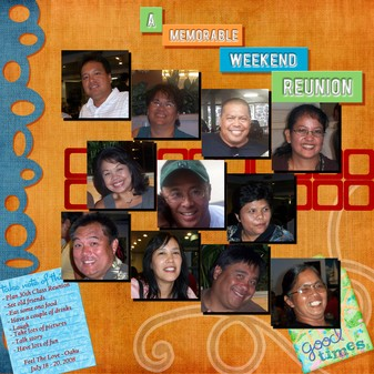 008146_lhs_79_oahu_collage